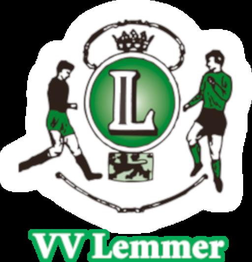 VV Lemmer nodigt jou uit voor kaboutervoetbal!